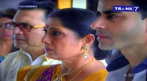 Saraswatichandra episode 202 203 46