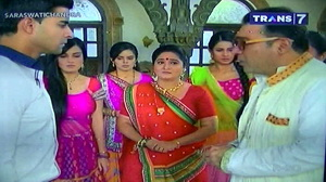 Saraswatichandra episode 202 203 47