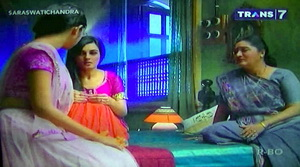Saraswatichandra episode 202 203 50