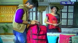 Saraswatichandra episode 202 203 51