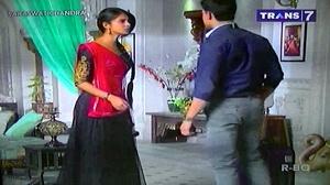 Saraswatichandra episode 202 203 54