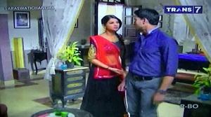 Saraswatichandra episode 202 203 55