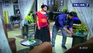 Saraswatichandra episode 202 203 59