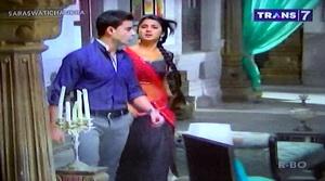 Saraswatichandra episode 202 203 61