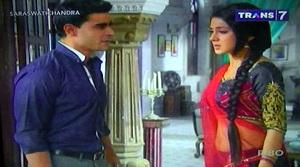 Saraswatichandra episode 202 203 62