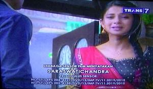 Saraswatichandra episode 204 205 00