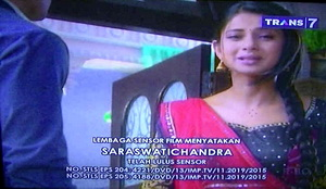 Saraswatichandra episode 204 205 00