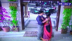Saraswatichandra episode 204 205 03