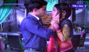 Saraswatichandra episode 204 205 08