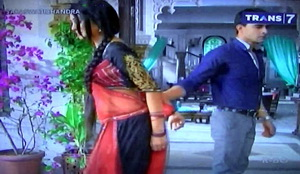 Saraswatichandra episode 204 205 19