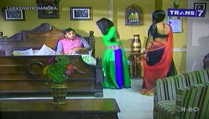 Saraswatichandra episode 204 205 22