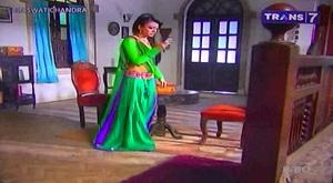 Saraswatichandra episode 204 205 26