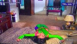 Saraswatichandra episode 204 205 27