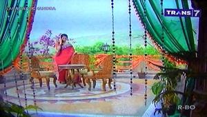 Saraswatichandra episode 204 205 28