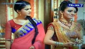 Saraswatichandra episode 204 205 32