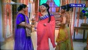 Saraswatichandra episode 204 205 33