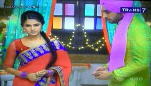 Saraswatichandra episode 204 205 34
