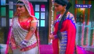 Saraswatichandra episode 204 205 36