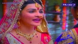 Saraswatichandra episode 204 205 37