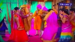 Saraswatichandra episode 204 205 38