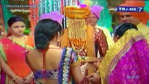 Saraswatichandra episode 204 205 39