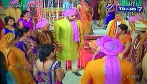 Saraswatichandra episode 204 205 40