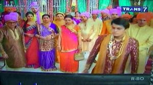 Saraswatichandra episode 204 205 45
