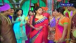 Saraswatichandra episode 204 205 46
