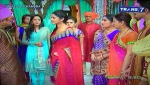 Saraswatichandra episode 204 205 47