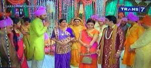 Saraswatichandra episode 204 205 50