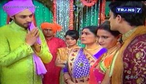 Saraswatichandra episode 204 205 51
