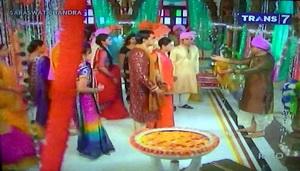 Saraswatichandra episode 204 205 52