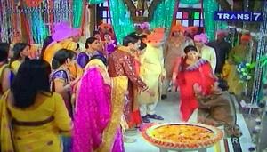 Saraswatichandra episode 204 205 53
