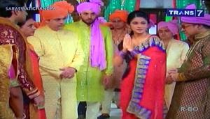 Saraswatichandra episode 204 205 55