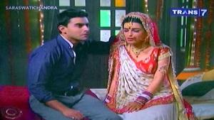Saraswatichandra episode 204 205 57