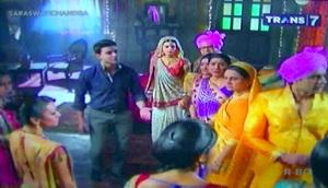 Saraswatichandra episode 204 205 59