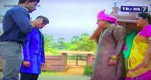 Saraswatichandra episode 204 205 61
