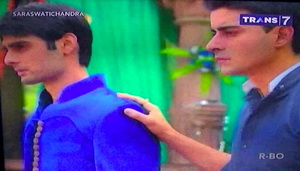 Saraswatichandra episode 204 205 62