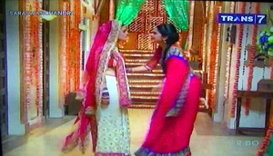 Saraswatichandra episode 204 205 63