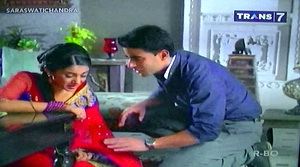 Saraswatichandra episode 204 205 66