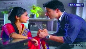 Saraswatichandra episode 204 205 67