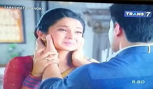 Saraswatichandra episode 206 207 05
