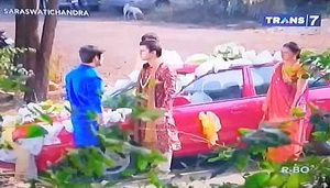 Saraswatichandra episode 206 207 08