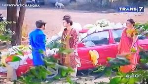 Saraswatichandra episode 206 207 08