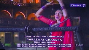 Saraswatichandra episode 208 209 00