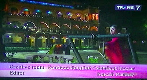 Saraswatichandra episode 208 209 01