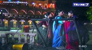 Saraswatichandra episode 208 209 02