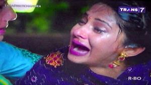 Saraswatichandra episode 208 209 03