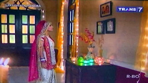 Saraswatichandra episode 208 209 07