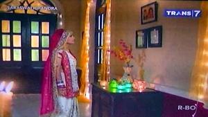 Saraswatichandra episode 208 209 07